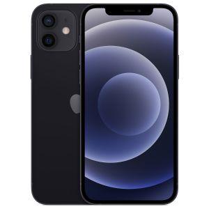 Apple iPhone 12 64Go Noir Grade B