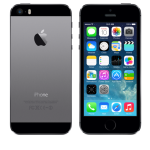 2013-iphone5s-gray