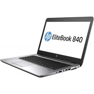 HP Elitebook 840 G1 - 8Go - 180Go SSD