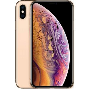 Apple iPhone Xs Max Or 64Go Grade B
