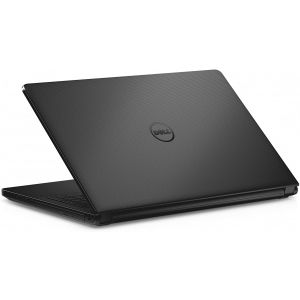 Dell VOSTRO 3558 - 4Go - 500Go HDD