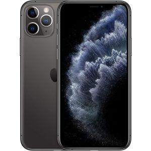 Apple iPhone 11 Pro Gris 64Go Grade B
