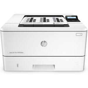 HP LaserJet Pro Imprimante M402DNE