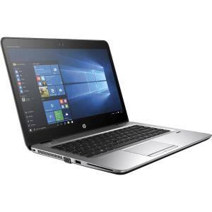 HP EliteBook 745 G3 - 8Go - 120Go SSD