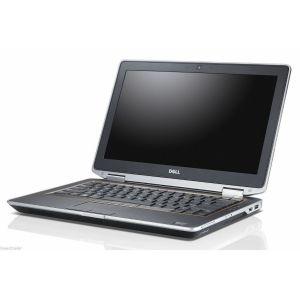 DELL Latitude E6430S - 4Go - 128Go SSD