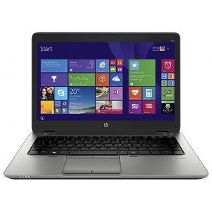 HP EliteBook 840 G2 - 8Go - 240Go SSD