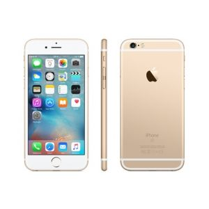 Apple iPhone 6S Blanc Or 16Go Grade C