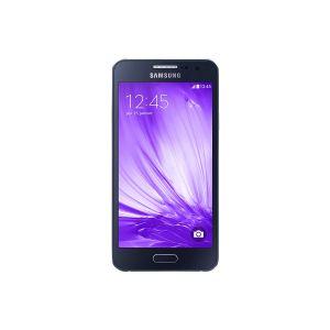 Samsung Galaxy A3 SM-A300F 16Go Noir Grade B
