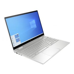 HP ENVY x360 Convert 15-ed1000n