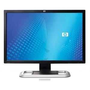 HP LP3065 - 30