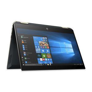 HP Spectre x360 Conv-13ap0012nf - 8Go - 512Go SSD