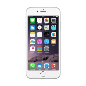 Apple iPhone 6 Blanc Argent 64Go Grade C