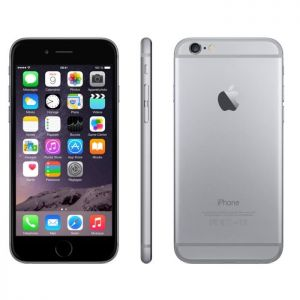 Apple Iphone 6S Plus Gris Sideral 64Go Grade B