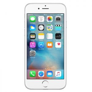 Apple iPhone 6S Blanc Argent 64Go Grade B