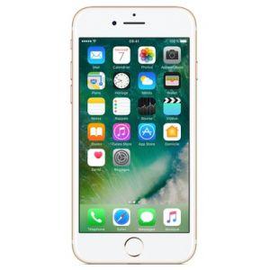 Apple iPhone 7 Or 128Go Grade B