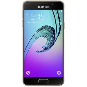 Samsung Galaxy A3 16Go Or Grade B