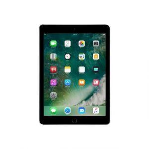 Apple Ipad 9.7 pouces Gris sideral 32Go Grade B