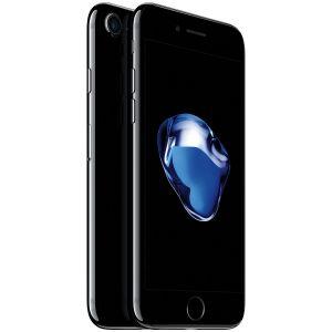 Apple iPhone 7 Noir Jet 128Go Grade B