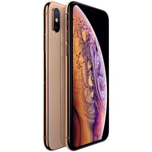Apple iPhone Xs OR 64Go Grade B