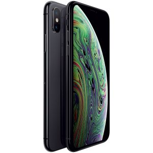 Apple iPhone Xs Gris Sideral 256Go Grade B