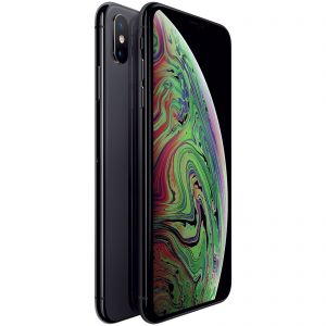 Apple iPhone Xs Max Gris sideral 64Go Grade B