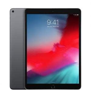 Apple IPad Air 3 Gris 64Go Wifi 4G Grade B