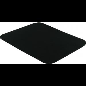 Manhattan Tapis souris Standard noir 6mm