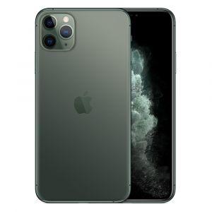 Apple iPhone 11 Vert 64Go Grade B