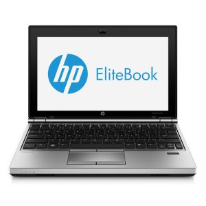 HP EliteBook 2170P 1,9Ghz / 4Go - 120Go SSD