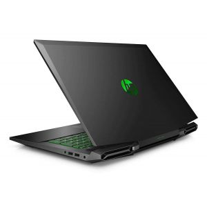 HP Pavilion Gaming 17-cd1083nf