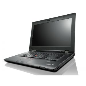 Lenovo ThinkPad L530 2,5Ghz / 4Go / 320Go HDD