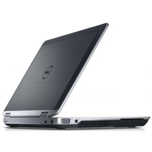 Dell Latitude E6320 2,5Ghz / 4Go / 320Go HDD