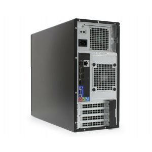 DELL OPTIPLEX 3010 TOUR - 8Go - 250Go HDD - 120Go SSD