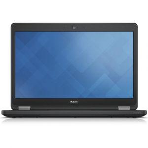 Dell latitude E5470 - 8Go - 120Go SSD
