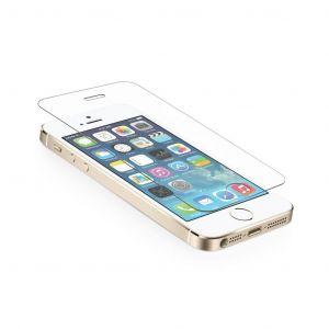 film de protection en verre iphone 5 / 5C / 5S / SE