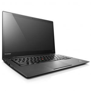 Lenovo ThinkPad X1 Carbon 2.6Ghz / 8Go / 256Go SSD