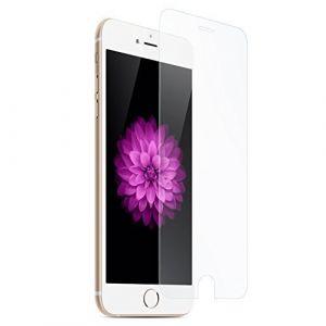 film de protection en verre iphone 6 / 6S