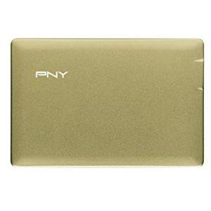 Batterie Externe 2500mAh PNY