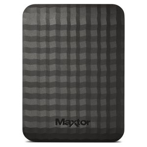 Disque Dur Externe Maxtor 1To USB 3.0