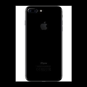 Apple iPhone 7 Plus Noir 128Go Grade B