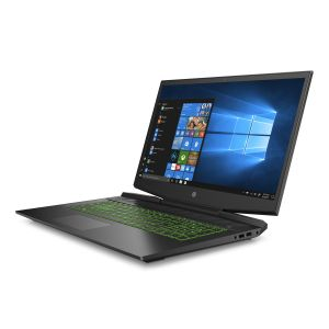HP Pav Gaming Laptop17-cd0056nf
