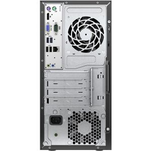 HP 285 G2 TOUR - 4Go - 250Go HDD