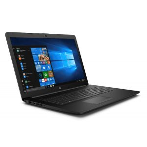 HP Notebook 17-ca1011nf