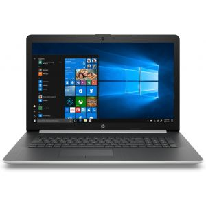 HP Notebook 17-by0080nf