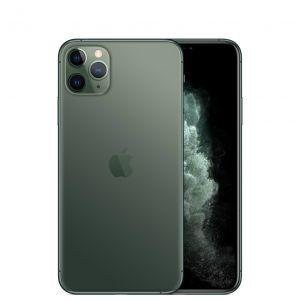 Apple iPhone 11 Pro Vert 256Go Grade B