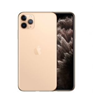 Apple iPhone 11 Pro Max 64Go Or Grade B