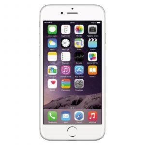 Apple Iphone 6S Plus Argent 64Go Grade B