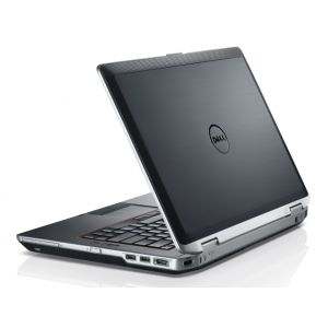 Dell latitude E6420 2,5Ghz / 4Go / 250Go