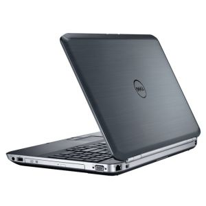 Dell Latitude E5520 - 4Go - 320Go HDD