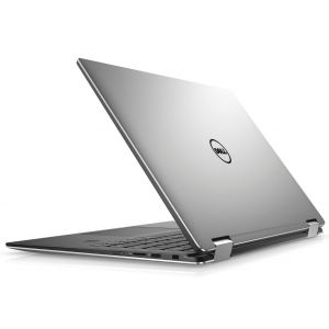 Dell XPS 13 9365 - 8Go - 512Go SSD
